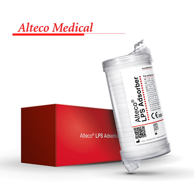 Alteco case